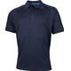 High Colorado Seattle - T-shirt manches courtes Homme - bleu
